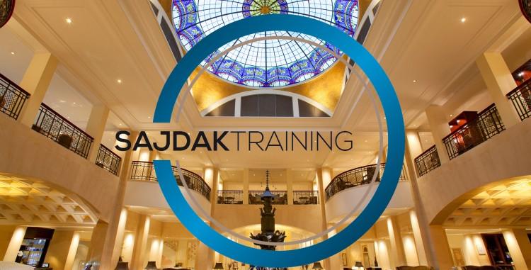 Informationsveranstaltung im Hotel Adlon Kempinski