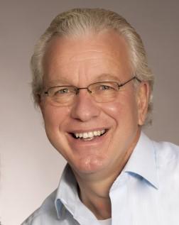 Dieter (Fotografin)