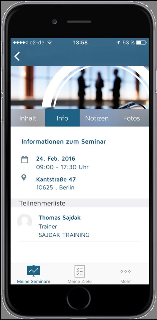 Handy-Teilnehmermanagement-3