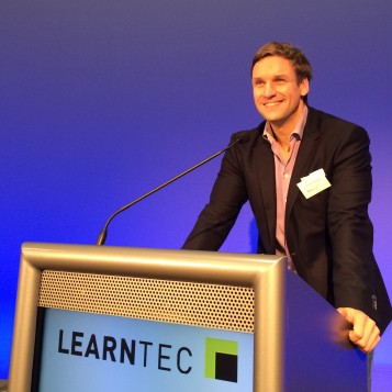 learntec2